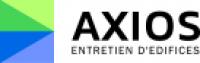 Emplois chez Axios Entretien d'édifices