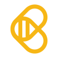 logo BeeRefer