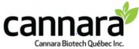 Emplois chez Cannara Biotech Québec inc.