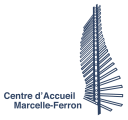 Centre d'accueil Marcelle-Ferron Inc. (CHSLD)