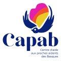 Emplois chez Centre d'aide aux proches aidants des basques