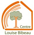 Centre Louise Bibeau