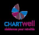 Emplois chez Chartwell - Résidences pour retraités