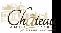 Emplois chez Chateau La Belle Époque