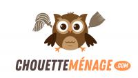 Emplois chez Chouette-Ménage MS