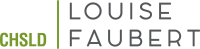 CHSLD Louise-Faubert