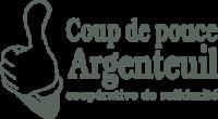 Emplois chez Coopérative Coup de Pouce Argenteuil