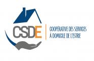 Coopérative de services à domicile de l'Estrie