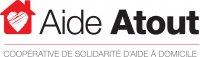 Emplois chez COOPÉRATIVE DE SOLIDARITÉ D'AIDE À DOMICILE AIDE ATOUT