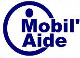 logo COOPÉRATIVE DE SOLIDARITÉ MOBIL'AIDE
