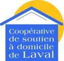 Emplois chez Coopérative de soutien à domicile de Laval