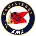 logo Croisieres AML
