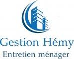 Gestion Hémy