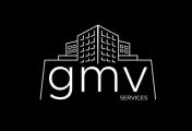 logo GMV Services