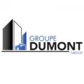 Emplois chez Groupe Dumont
