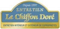 Emplois chez info@chiffondore.com