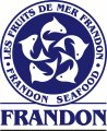 Emplois chez Les Fruits de Mer Frandon