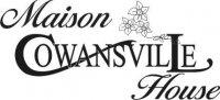 Maison Cowansville