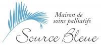 Maison Source Bleue