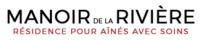 Manoir de la Rivière