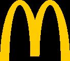 Emplois chez McDonalds