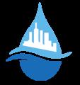Emplois chez Nettoyage Aqua Claire Inc,
