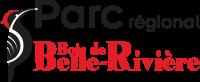 logo Parc régional du bois de Belle-Rivière