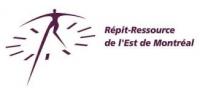 Emplois chez Repit-ressource de l'Est de Montréal