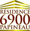 Résidence 6900 Papineau