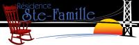 Résidence Ste-Famille