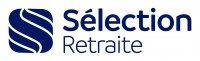 logo Sélection Retraite