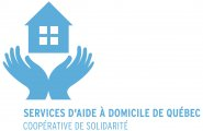Emplois chez Services d'aide à domicile de Québec - Coopérative de solidarité